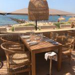 Beachclub Assaona