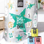 Just Spices Adventskalender