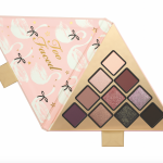 Too Faced XMAS 2018