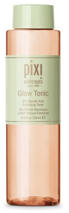 Pixi Beauty - Glow Tonic