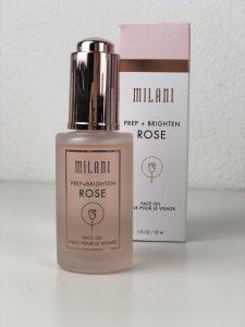 Milani Cosmetic